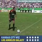 What MLS penalty shootouts used to look like