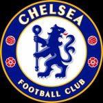 Chelsea twitter destroys Barcelona's.