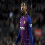 Zenit is optimistic signing Barca's Malcom. They have offered 40mil. [ClubMitjanit]