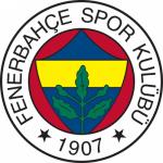 [Post Match] Audi Cup Semi Finals: Bayern Munich 6 - 1 Fenerbahçe SK