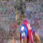 FC Basel 1:0 PSV Eindhoven: Eray Cömert