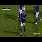 Dinamo Zagreb [2]-0 Gorica - Nikola Moro 57'