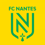 FC Nantes announces the departure of their coach Vahid Halilhodzic