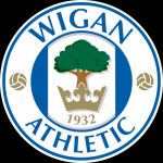 Wigan has declared a new mascot: Crusty the Pie!
