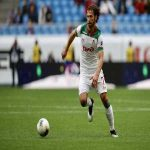 Lokomotiv beat Krylia 2-1 thanks to an extra time goal | RPL