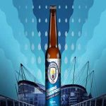 Manchester City are teaming up with Xylem to give you beer made out of recycled rainwater from the roof of the Etihad 💦
