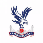 Crystal Palace Officially Announce Gary Cahill