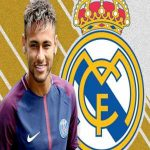 BREAKING NEWS: Reports from Jugones journalist Jose Alvarez Haya has revealed that Real Madrid is in deep negotiations with PSG for Neymar. Neymar could already be Real Madrid player the next few days, as they are looking to finish the deal soon