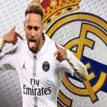 Jose Alvarez Haya: The names that are being considered in the operation #Neymar that interest #PSG the most are are those of Keylor Navas and Modric (in addition to money). The operation continues its course and the Brazilian is close to the #RealMadrid . @elchiringuitotv