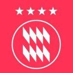 Bayern Munich Defeats FC Rottach 23-0
