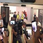 Romelu Lukaku has just arrived in Milano! More than 200 Inter fans here to wait him at 2am.