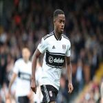 Tottenham have agreed a deal with Fulham for the signing of Ryan Sessegnon.