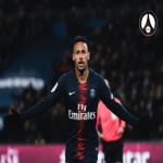 [ParisUnited] Neymar's priority is still to go back to Barca. Perez eager on signing Neymar.Zahavi could also use Madrid to push Barca to take the next step. Juve want to offload Dybala. Sarri has no say on his sale. He wouldn't be unhappy if he stayed at Juve but he is also eager to join PSG.