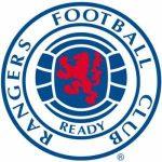 Rangers sign Brandon Barker from Man City