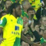 Ready for more Premier League thrills, Norwich City FC fans?