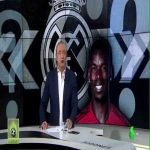 Pedrerol: United are asking Real Madrid for 180 million for Pogba