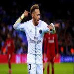 "[@_AdrianSnchz] | Barça and PSG are closer to an agreement for Neymar as the player awaits the outcome. The Blaugrana locker-room already see it ""closed"" . Leonardo and Abidal have practically matured the agreement that will be finalized between the two presidents."