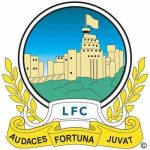 Linfield beat FK Sutjeska to reach the Europa League Play-off. This is the furthest any Northern Irish team has got in the competition (or UEFA Cup) and the best any Northern Irish team has done in Europe since Linfield reached the European Cup Quarter Final in 1967.