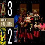 Atlanta United beat Club América in 2019 Campeones Cup