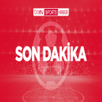 Trabzonspor have reached the Europa League Playoff round