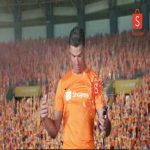 CR7 appears in one of the worst advertisements you will see
