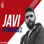 Indian Super League side ATK sign Javi Hernández from KS Cracovia