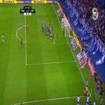 FC Porto [3]-0 Vitória FC - Zé Luís 63' (Hat-trick)