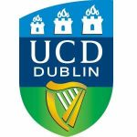 STATEMENT: Manager Collie O'Neill departs UCD