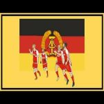 History on newly promoted Union Berlin. I highly recommend following this guys football page - Tifo Football