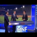 Sky Sports MNF Jamie Carragher & Gary Neville: Wolves vs Man United [Post-Match Podcast]
