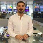 [Ali Naci Kücük] Kostas Mitroglu will join PSV Eindhoven