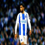 PSV Eindhoven are in advanced talks with Brighton over the sale of winger Alireza Jahanbakhsh. #PSV #BHAFC
