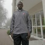 "You'll love this short story behind this picture..  In 2011, Sadio Mane came to France at Metz FC from his village in Senegal. He wanted to send his mother a picture of him. He didn't have a camera and very little money. He asked a reporter to take a picture of him.   The reporter asked him for his email address to send the picture to him. But Sadio didn't have an email address..in 2011.  In the end, he asked the reporter ""This picture is free, right?""   Today he is a Golden Boot and UCL winner and drives a Bentley..  What a winner. 💪😊"