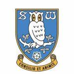 Owls full back Matt Penney joins fc st pauli on a season-long loan.
