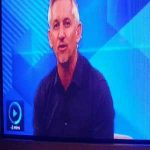 MOTD Intro - Gary Lineker's response to his critics