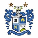 Adam Thompson Has Joined Rotherdam United From Bury FC