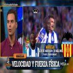 Marega could replace Rodrigo at Valencia if the spanish striker leaves