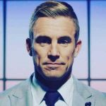 [Taylor Twellman] After a MOTM performance to qualify his team for the Champions League, 18 year old Ajax right back Sergiño Dest has received his first callup to the US national team