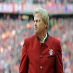 Oliver Kahn appointed to FC Bayern Executive Board until 2022