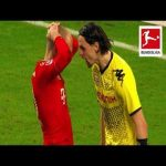 The Story of Neven Subotic – A Different Kind of Player
