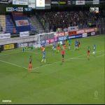RKC Waalwijk 1 - [2] PSV Eindhoven - Timo Baumgartl 76'