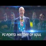 FC Porto - History of soul (Russian documentary about FC Porto with English subtitles)