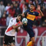 Boca Juniors has made the decision to purchase Lisandro Lopez's rights from Benfica in exchange for €4M