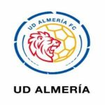 UD Almería asks their fans their thoughts on proposed new badge and kit designs
