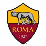 AS Roma on Twitter: I took just took a DNA test, turns out I'm 100% bored of international football.