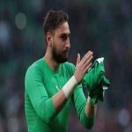 Best save success rate in Europe's top five leagues in 2019 (more than 10 apps): G. Donnarumma -- 81.9% (AC Milan); J. Oblak -- 81.2% (Atletico Madrid); S. Sirigu -- 79.2% (Torino)