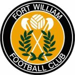 Fort William FC of the Highland League in Scotland beat Clachnacuddin 1-0 to record their first league win in 882 days