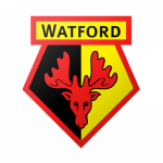 Watford will have the Bitcoin logo on their shirt sleeve this season as part of an educational drive led by main sponsor sportsbet.io to improve awareness of Bitcoin and educate the public on the benefits of using cryptocurrencies.