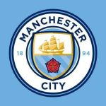 Pep says Laporte is out for 5-6 months