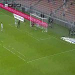 Al-Ahli 0 - [2] Al-Wehda — Youssouf Niakate 45' +1 — (Saudi Pro League)